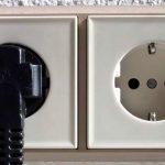 Trocknerbälle sparen Strom und Zeit